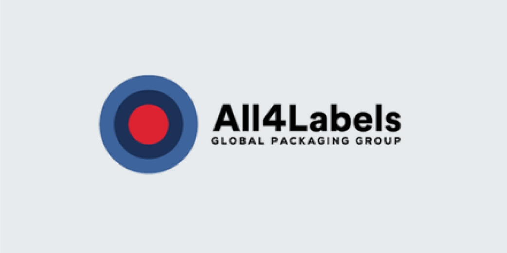 All4Label-Logo