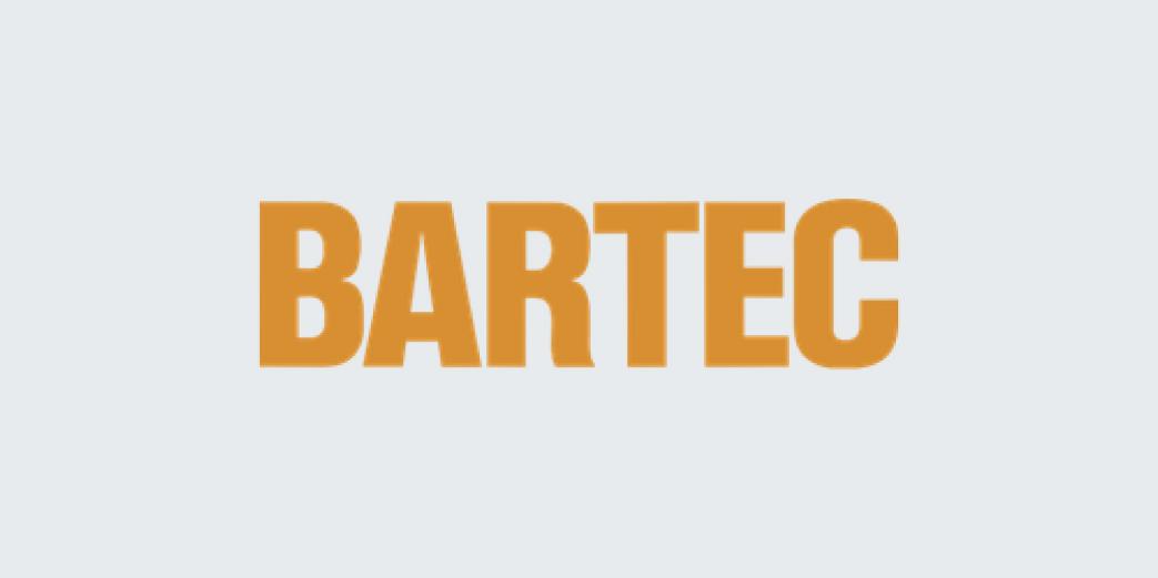 Bartec-Logo