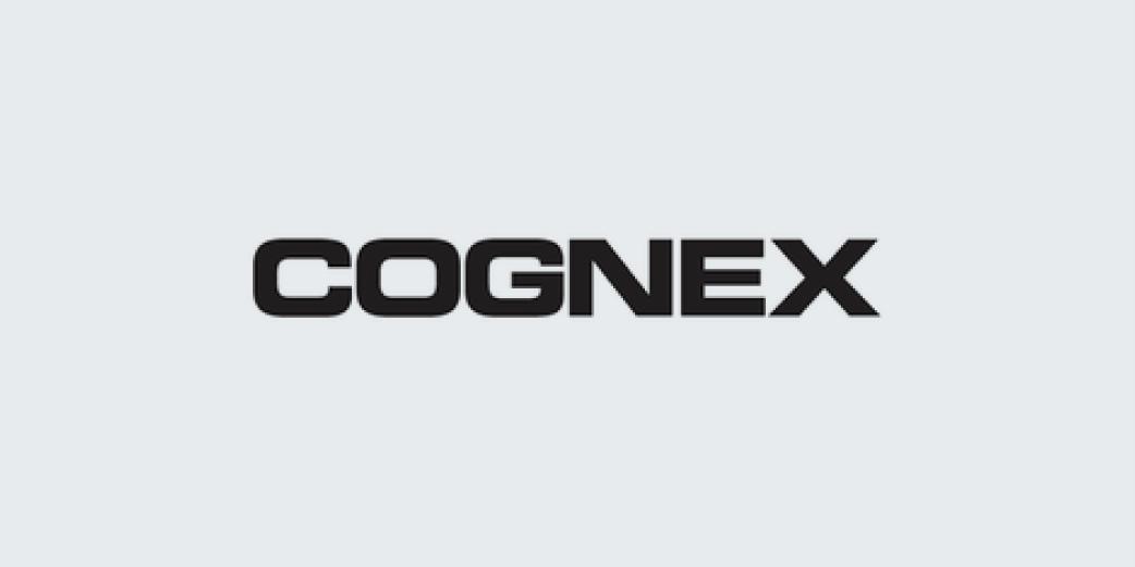 Cognex-Logo