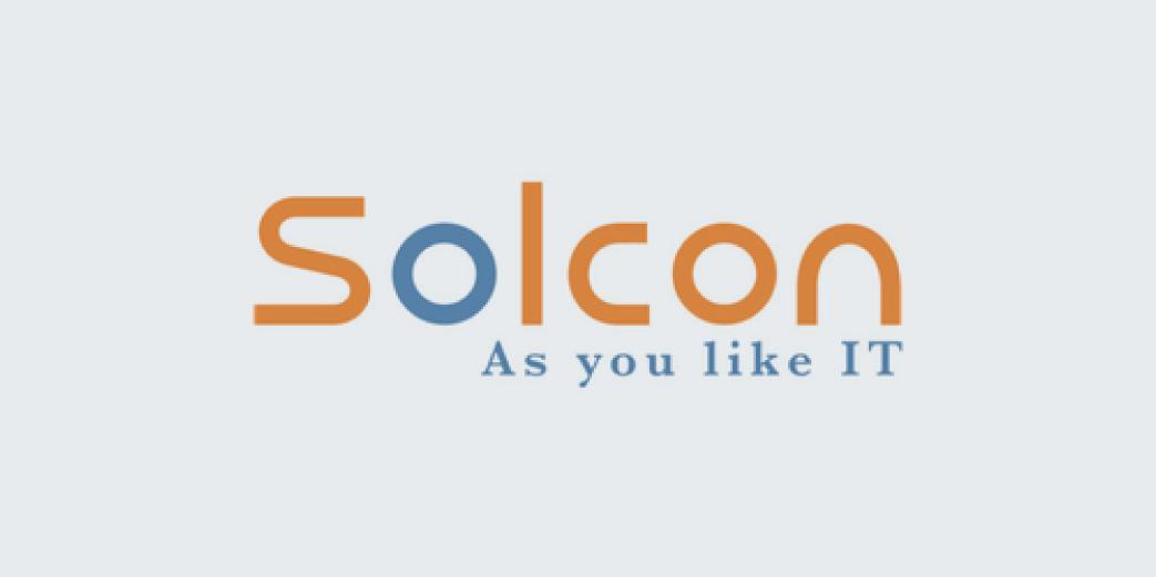 Solcon-Logo