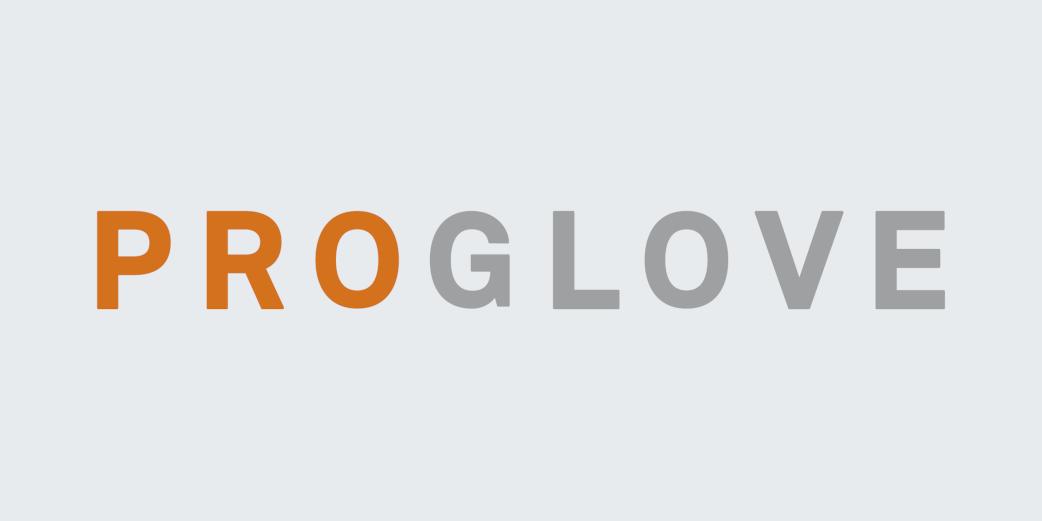 ProGlove-Logo