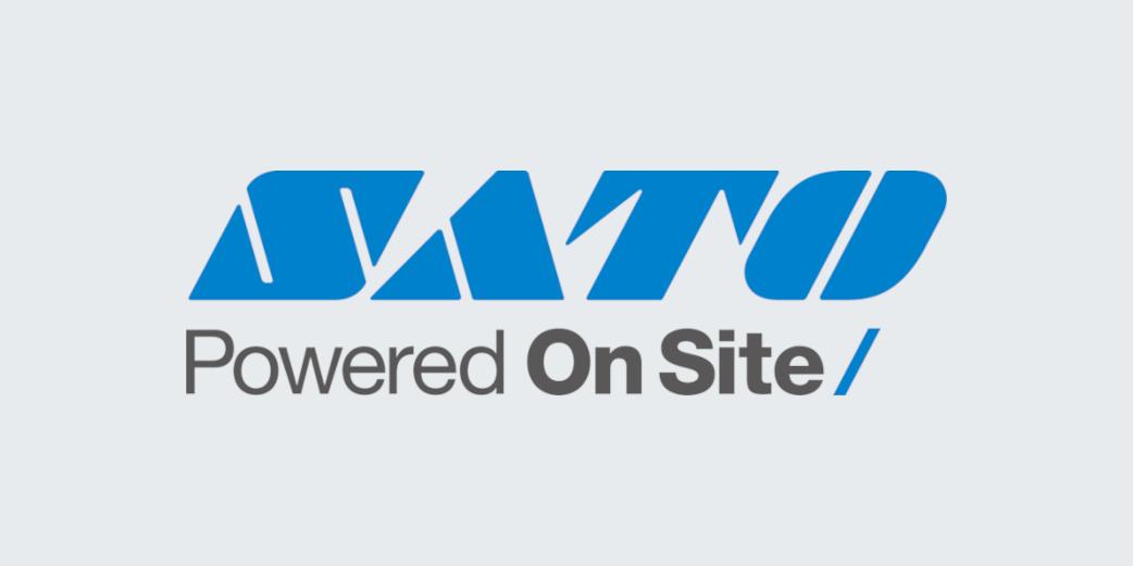 Sato-Logo