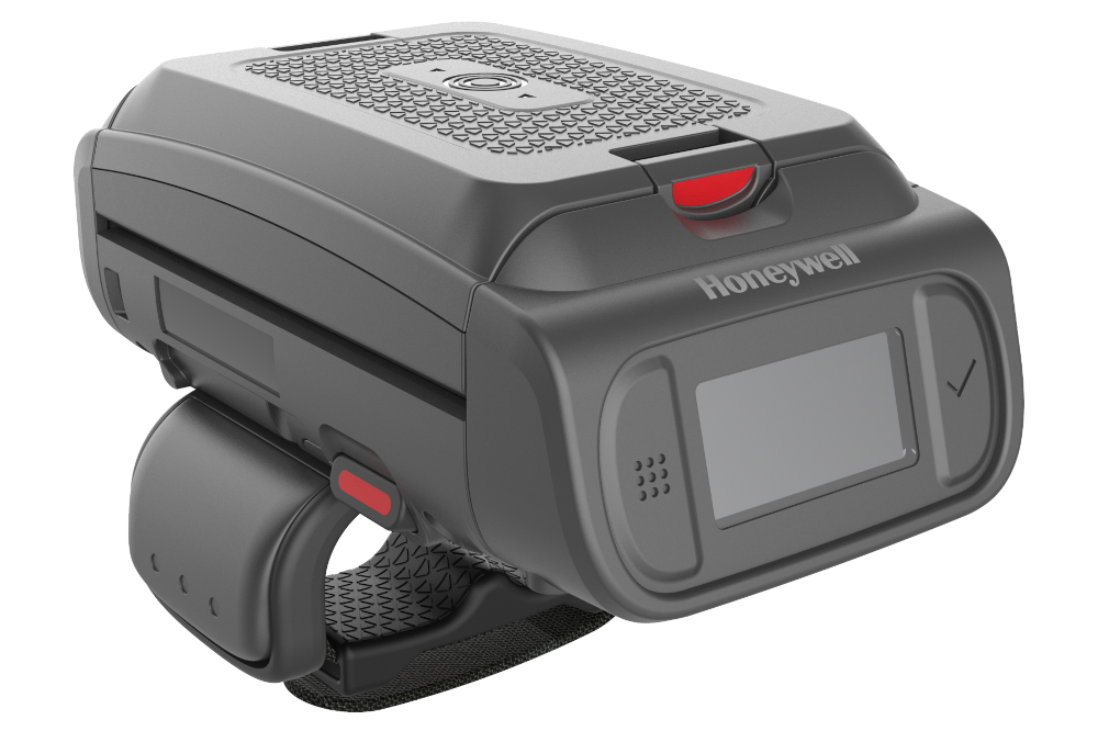 RFID Reader Honeywell 8690i