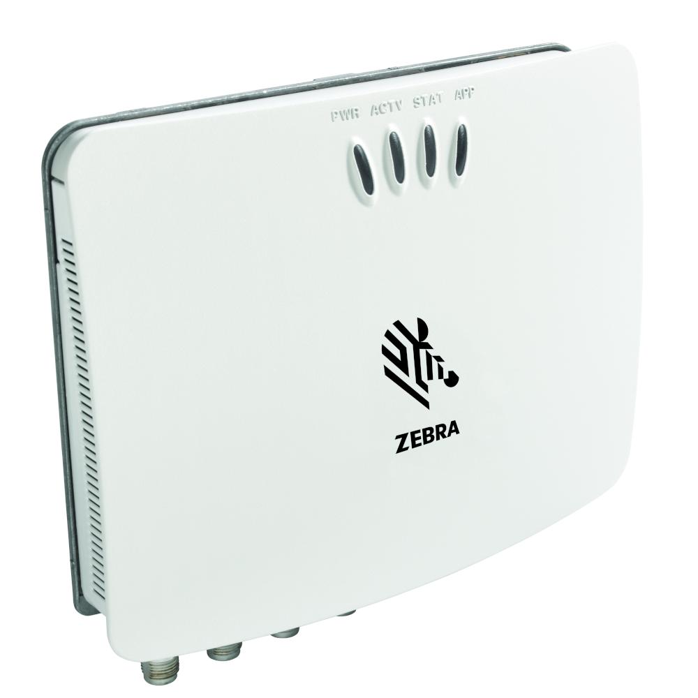 Zebra FX7500