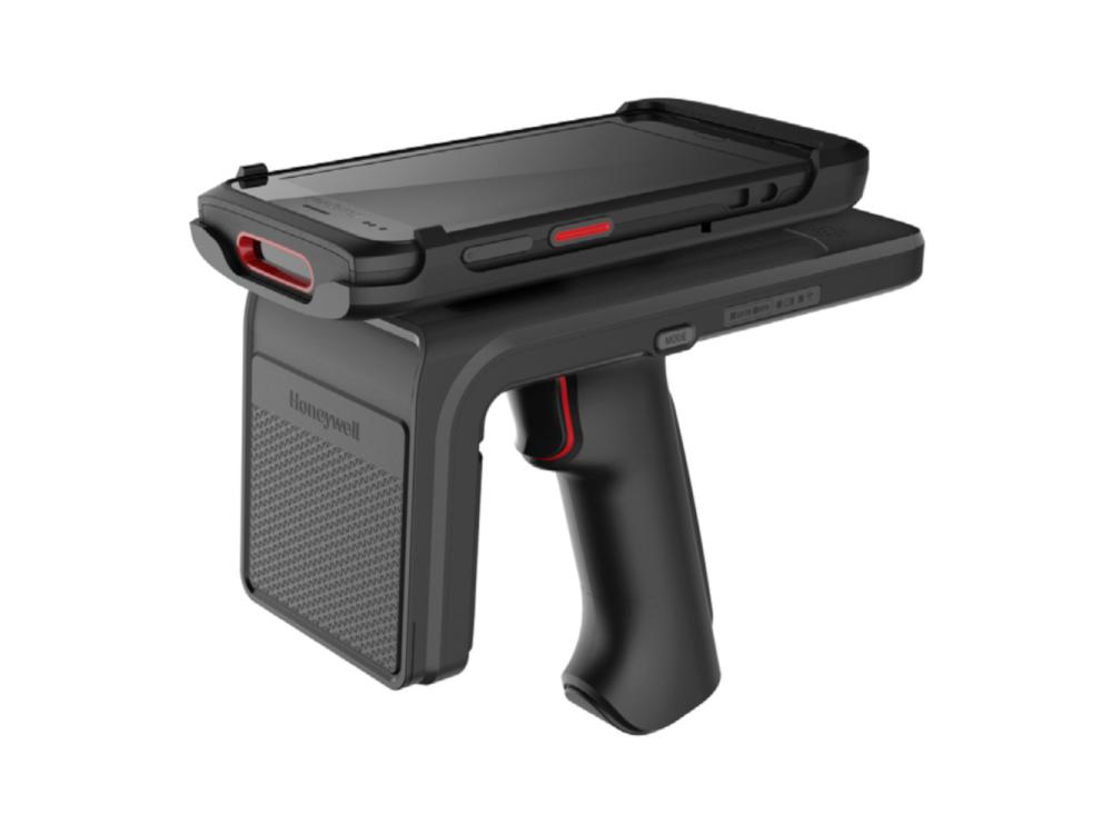 Honeywell IH25 RFID Reader