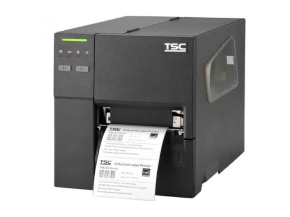 TSC MB240