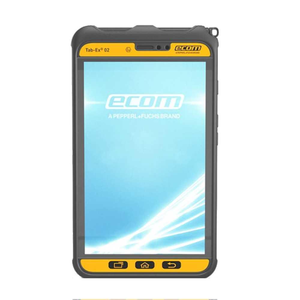 ecom Tab-Ex 02 DZ2