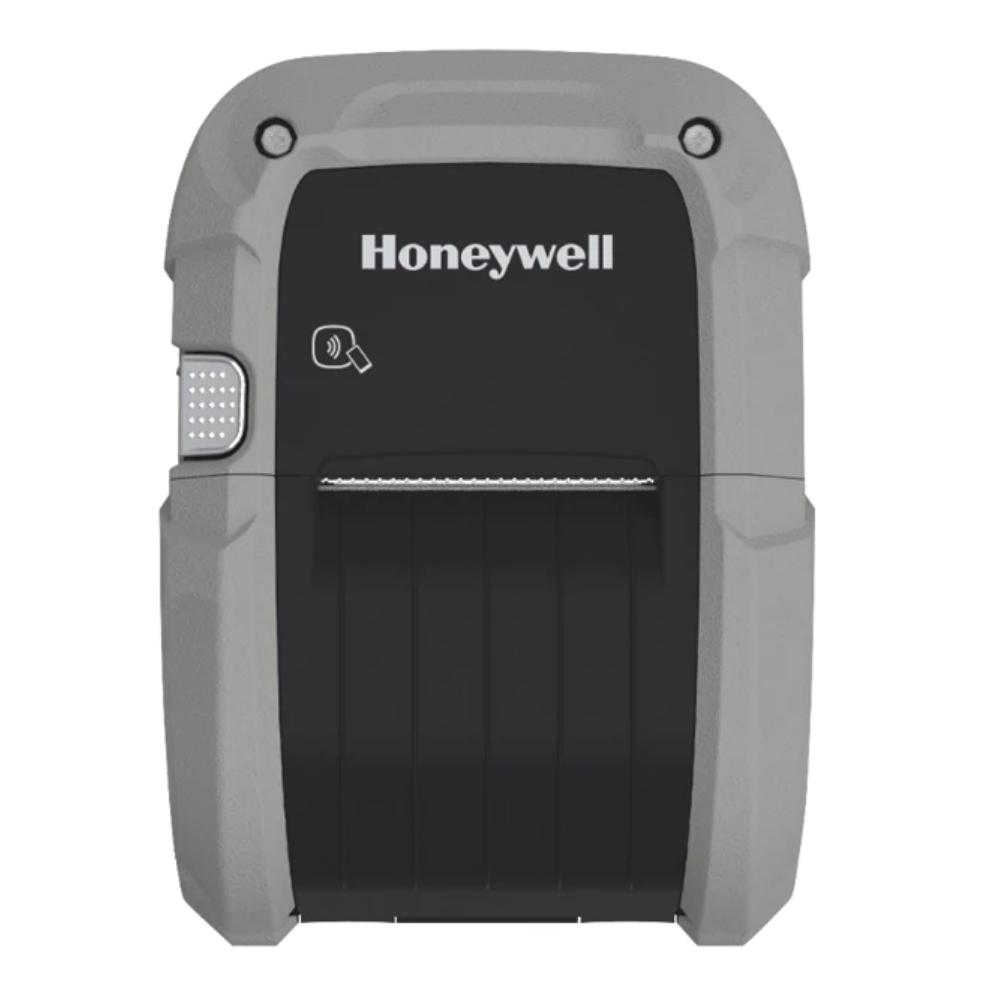 Honeywell RP2