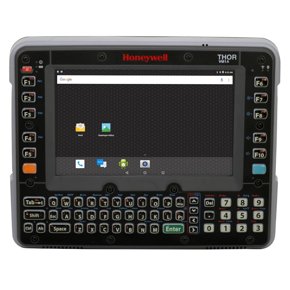 Honeywell VM1A