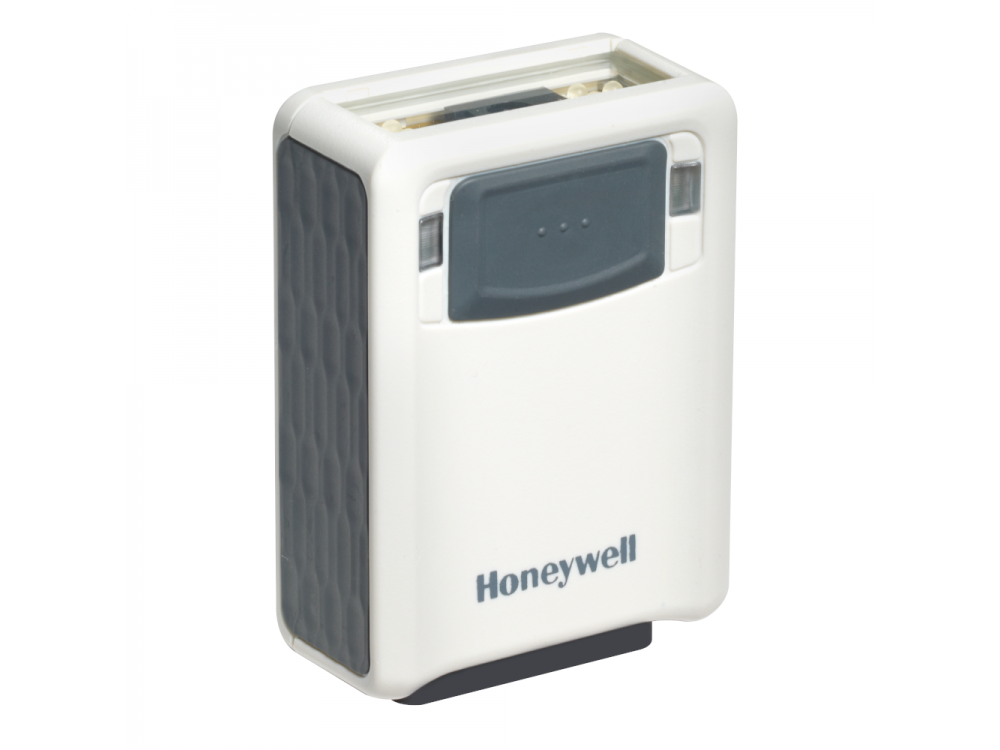Honeywell Vuquest 3320g