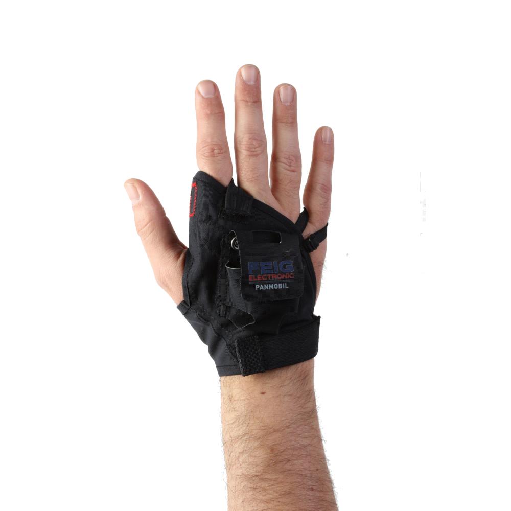Feig HyWear Compact Handschuh