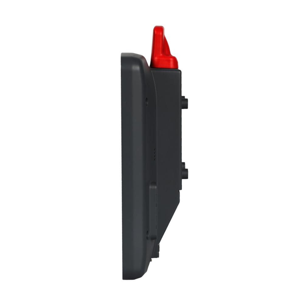 ADLoG DLT-V6210