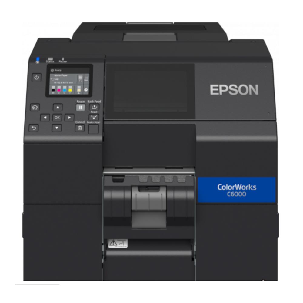 Epson C6000Pe