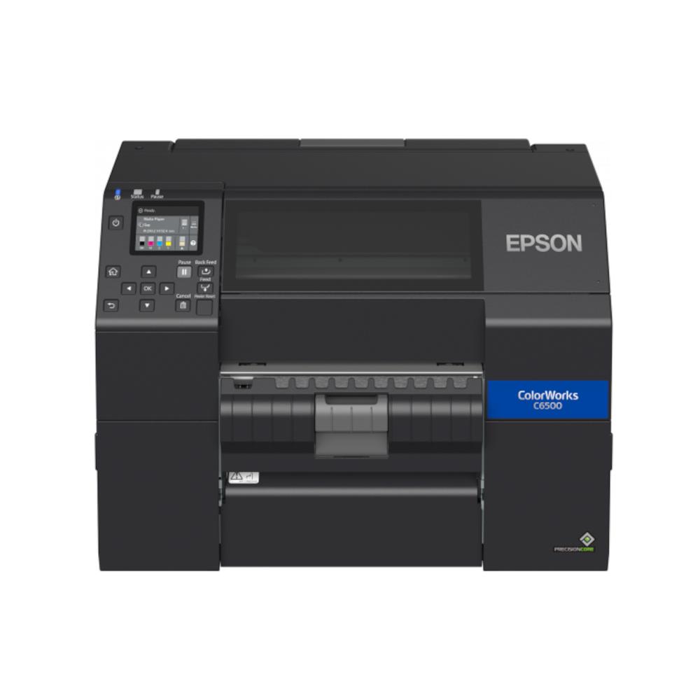 Epson C6500Pe