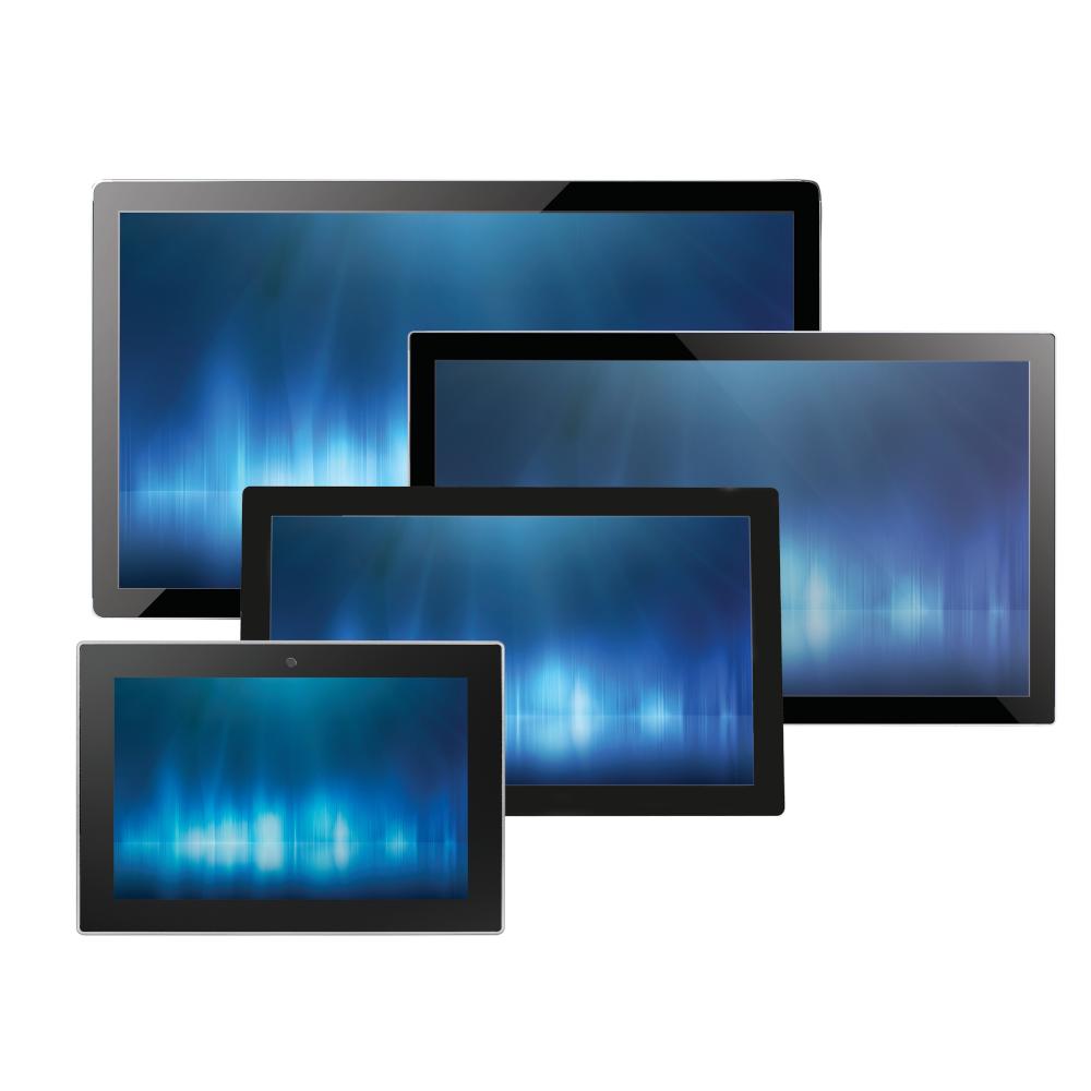 Advantech UTC500-Serie