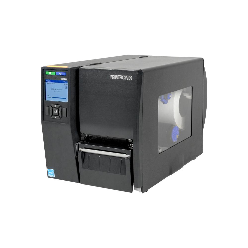 Printronic T6000e