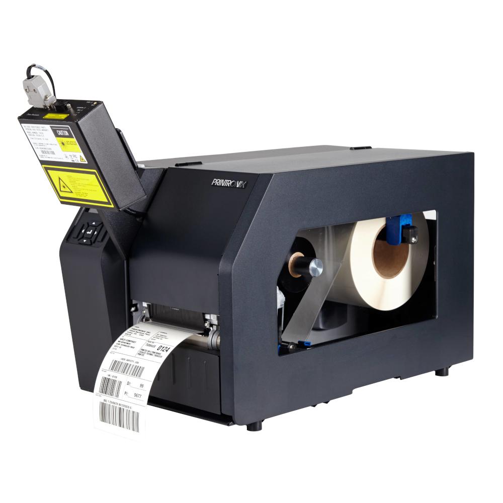 Printronix T8000-ODV 1D