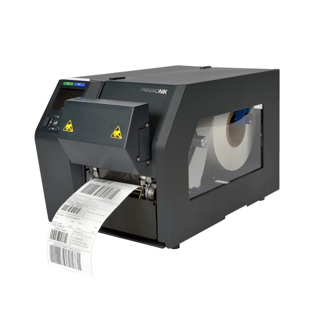 Printronix T8000-ODV 2D