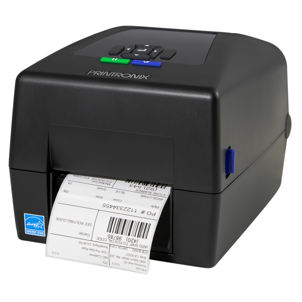Printronix T800